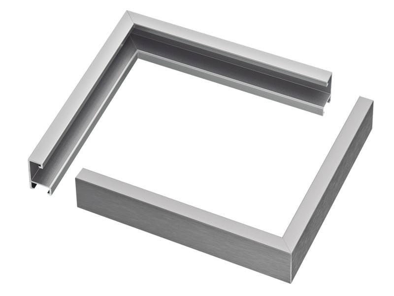Spiegelheizung Nomic-Mirror 600 Watt, 503,50 €