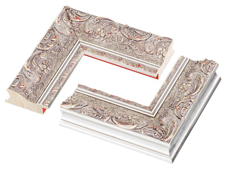 spiegelheizung nomic mirror 800 watt 579 00 imowell. Black Bedroom Furniture Sets. Home Design Ideas