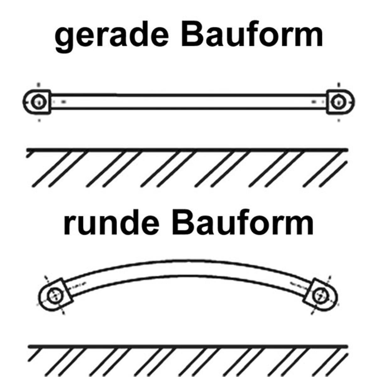 Ungewöhnlich 3 Leiter Zonenventil Diagramm Galerie - Der Schaltplan ...
