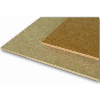 Heat-Pak Schutzauflage für Heizfolie ecofilm
