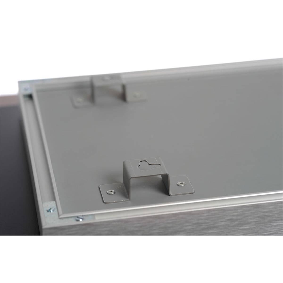 keramik infrarotheizung elbotherm 800 watt barro 499 00. Black Bedroom Furniture Sets. Home Design Ideas