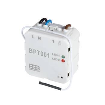 Elektrobock Unterputz-Funkschalter BT001