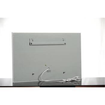 Infrarotheizung Elbo Therm Easy 450 Watt