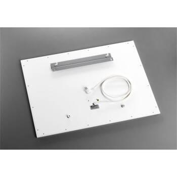Infrarotheizung Elbo Therm Standard 800 Watt