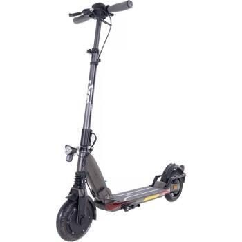 E-Scooter SXT Light Plus V - eKFV Version - STVO zugelassen