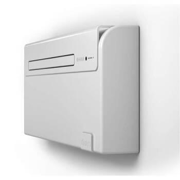 Klimaanlage Unico Air 8 - keine Außeneinheit notwendig