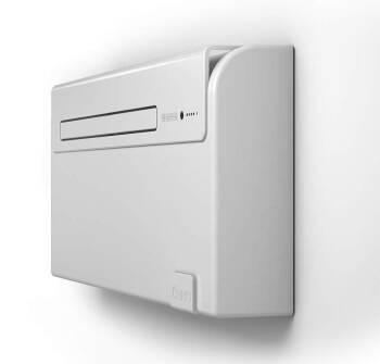 Klimaanlage Unico Air Inverter 8 SF - 20 SF EVA - keine...