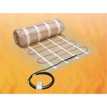 ecofloor Comfortmat 160 Watt/qm, Länge: 6,7 m